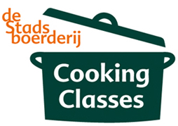 CookinClassesAlmeredSbwebsite